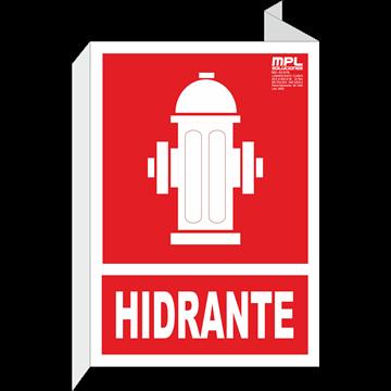 Señal: Hidratante