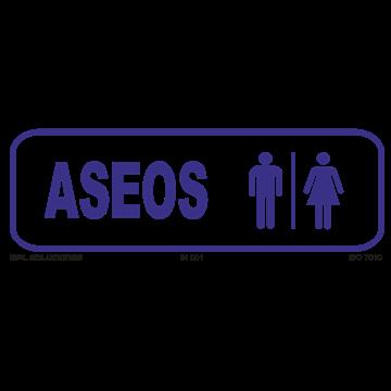 ASEOS