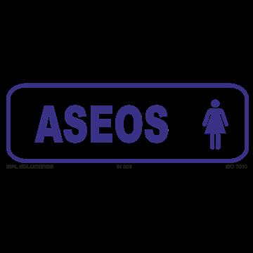 ASEOS Mujeres