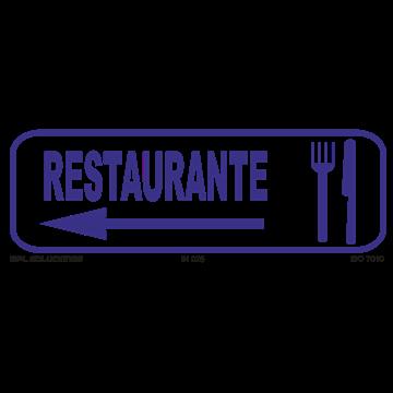 Restaurante Izquierda