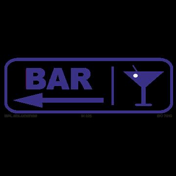 Bar Izquierda