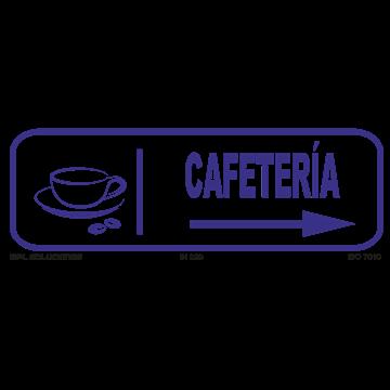Cafeteria derecha