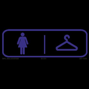 Vestuario Mujeres