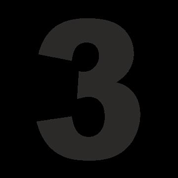 PLANTILLA SUELO NUMERO 3