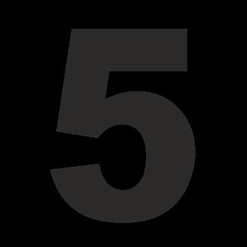 PLANTILLA SUELO NUMERO 5