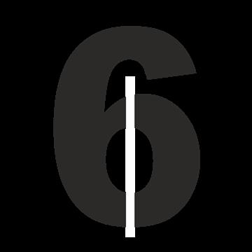 PLANTILLA SUELO NUMERO 6