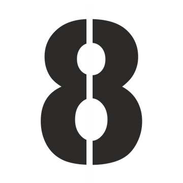 PLANTILLA SUELO NUMERO 8