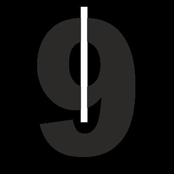 PLANTILLA SUELO NUMERO 9