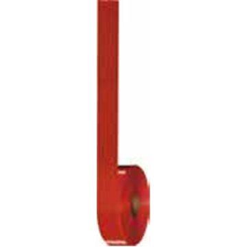 Cinta Señalización Alta Visibilidad para Vehículos. Serie 983 - Rojo