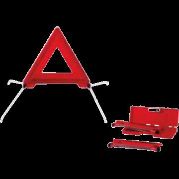 Triangulo de Preseñalización de Peligro Homologado