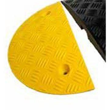 Filtro P3R (necesita retenedor 501)
