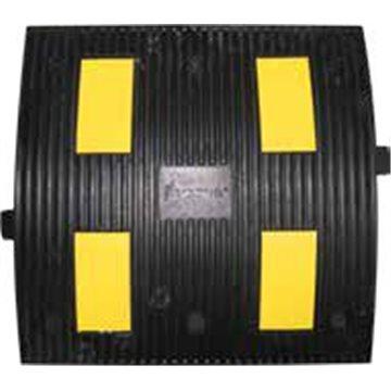 Tapón moldeable desechable con cordón (caja 100 pares)