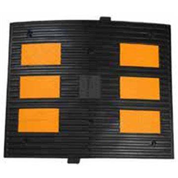 Tapón reutilizable con cordón con cajita guardatapones (caja 50 pares)