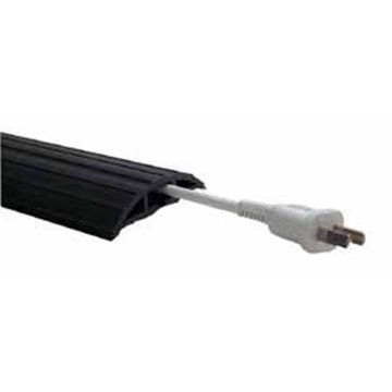 Cubre Cable Portatil - Mod. C
