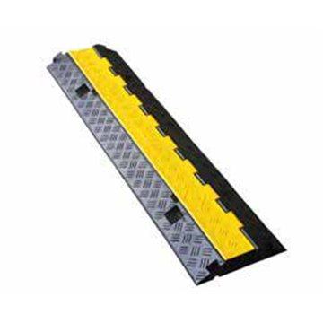 Reductor Protección Cables