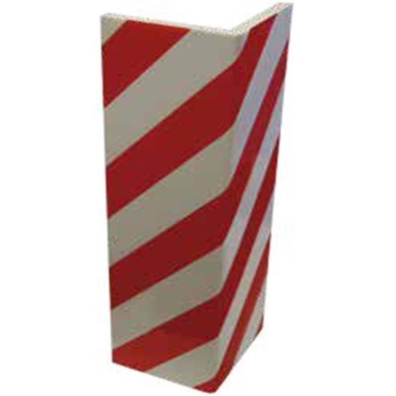 Cartel Polipropileno 2 Colores 50x70 cms (en Paq. 25, 50 ó 100 uds)