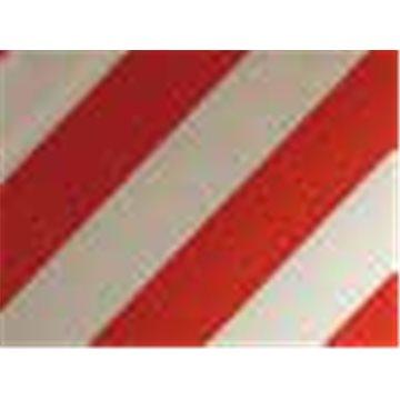 Cartel Polipropileno 3 Colores 50x70 cms (en Paq. 25, 50 ó 100 uds)