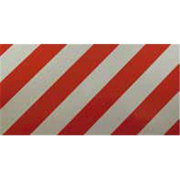 Cartel Polipropileno 4 Colores 50x70 cms (en Paq. 25, 50 ó 100 uds)