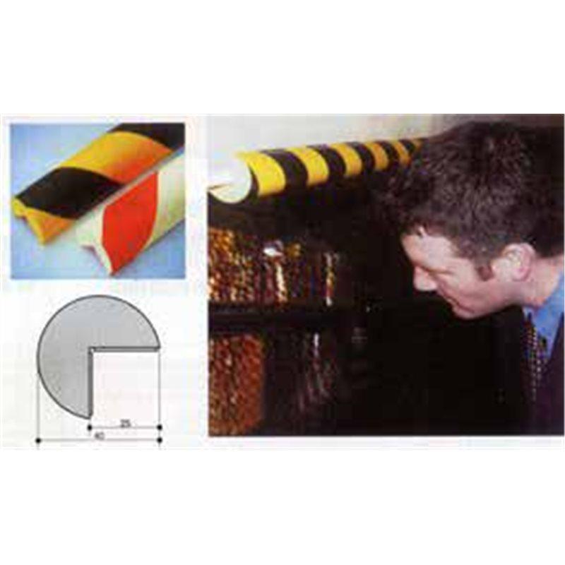 Cartel Polipropileno 4 Colores 80x60 cms (en Paq. 25, 50 ó 100 uds)