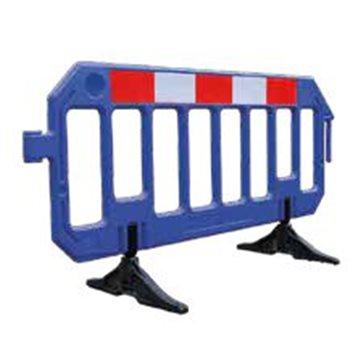 Valla Gate Barrier