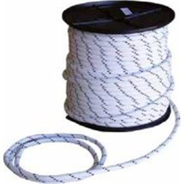 Cuerda Cervino