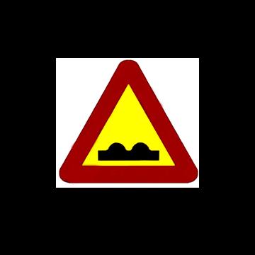 Perfil irregular