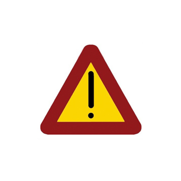 Otros peligros