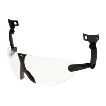 Gafa 3M universal para casco incolora modelo V9C