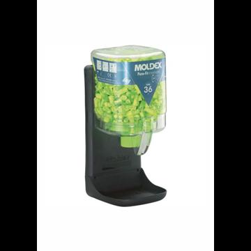 Tapón Pura-Fit MoldexStation (CAJA 250 PARES)