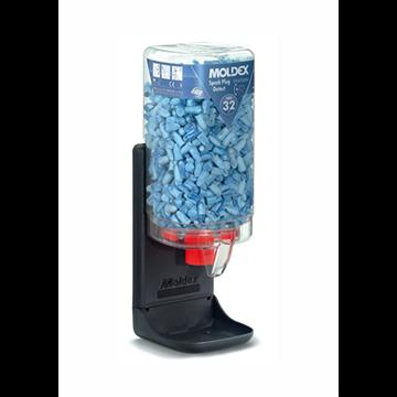 Señal adhesiva materias espontáneamente inflamables.