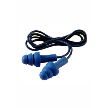 Tracer TR-01-000 Tapones (50 PARES)