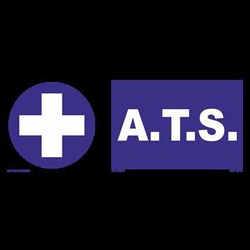Señal: A.T.S.