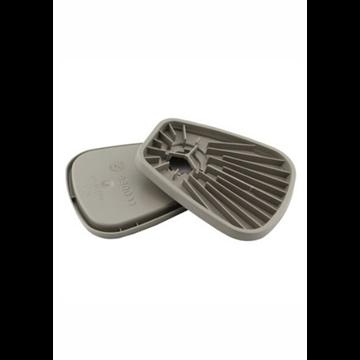 603 Adaptador de filtros S5900. (PVP 1 UNIDAD)