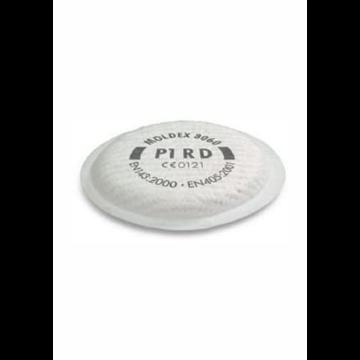 Filtros P1 R D para la Serie 8000. (PVP 1 UNIDAD)