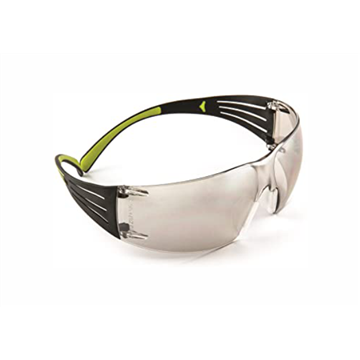 Secure Fit 400 Gafas PC-In&Out AR