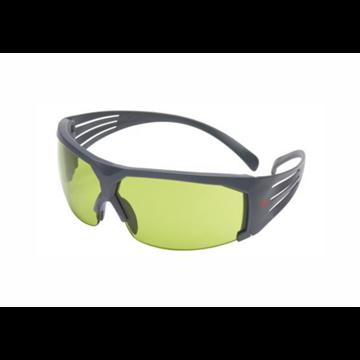 Secure Fit 600 Gafas Antirayadura, ocular soldadura tono 1,7