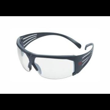 Secure Fit 600 Gafas ocular I&O espejo