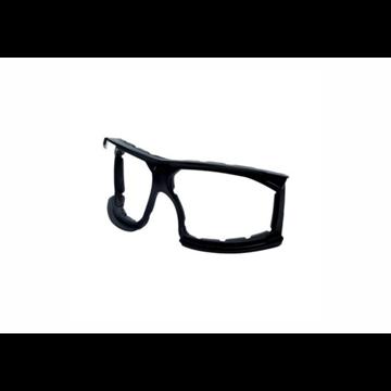 Secure Fit 600 Gafas Inserto de espuma