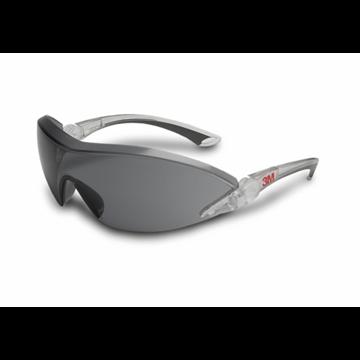 Gafas 2840 ULTIMATE COMFORT PC - gris AR y AE