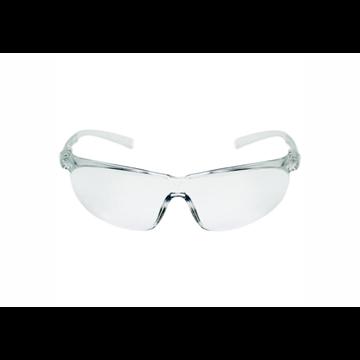 TORA Gafas PC incolora AR y AE