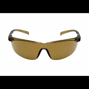 TORA Gafas PC bronce AR y AE