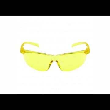 TORA Gafas PC amarilla AR y AE