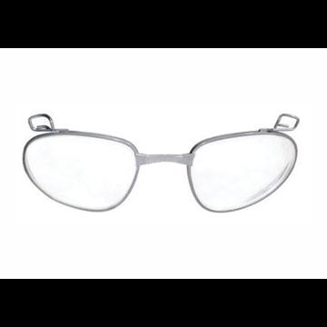 Goggle Gear 500 Inserto para lentes graduadas.