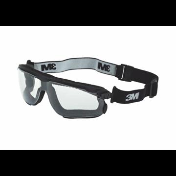 Gafas Maxim Hybrid