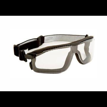 Repuesto Gafas Maxim Hybrid
