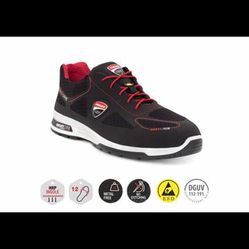 Zapato Deportivo SEPANG S3