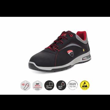 Zapato Deportivo LE MANS S3