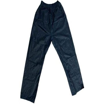Pantalón de agua - Ingeniero