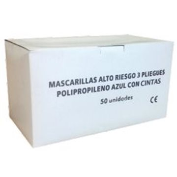 Señal: FIRST AID BOX