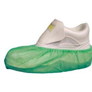 Cubre Zapatos de Polipropileno